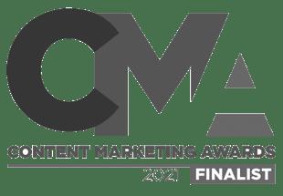 CMA21_Finalist-013-1