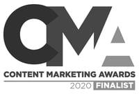 cma-20-finalists-bw-1