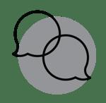 Convo_Icon Grey