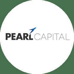 PearlCapital