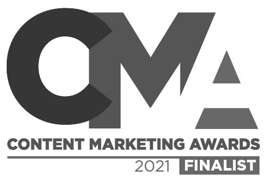 CMA21_Finalist-013