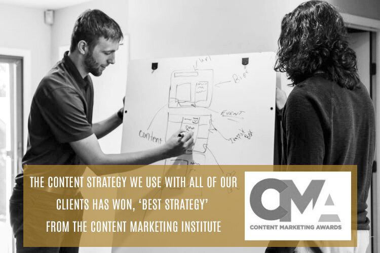 Content+marketing+service+LP+image