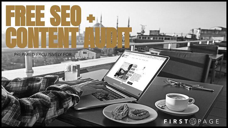 Free-SEO-Content-Audit