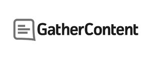 Gather+Content+logo_Service+Page