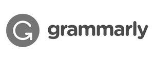 Grammarly+(bnw)