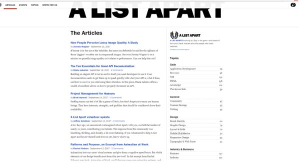 A_List_Apart.png