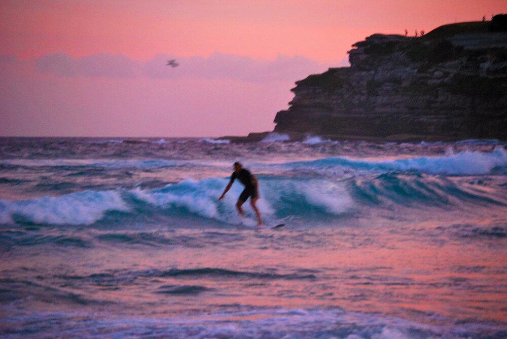 Bondi surfing.jpg