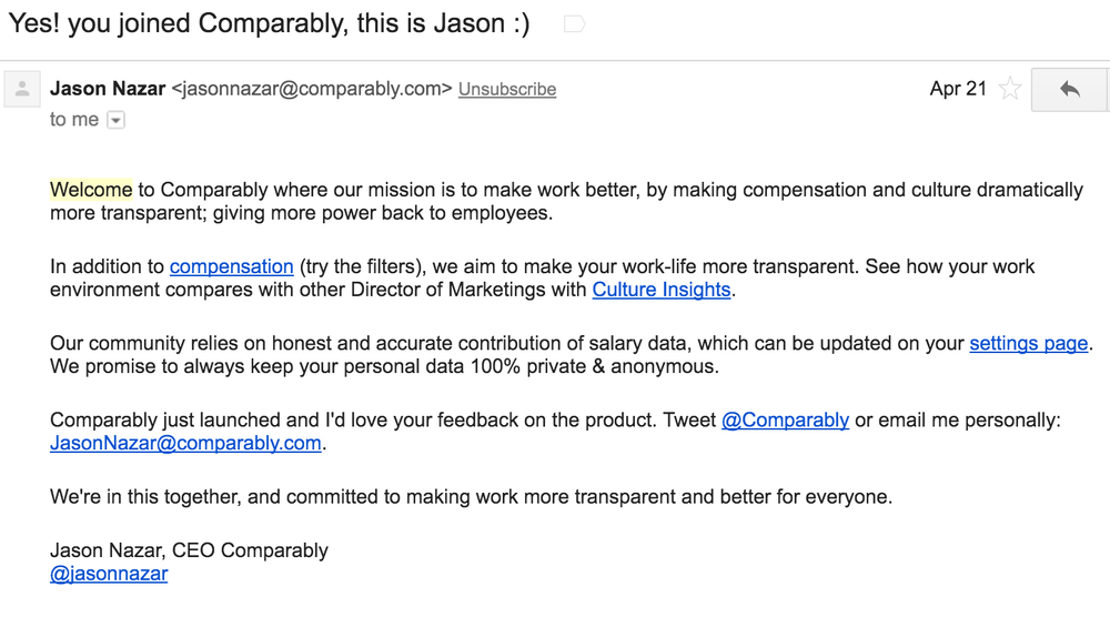 Comparably.png