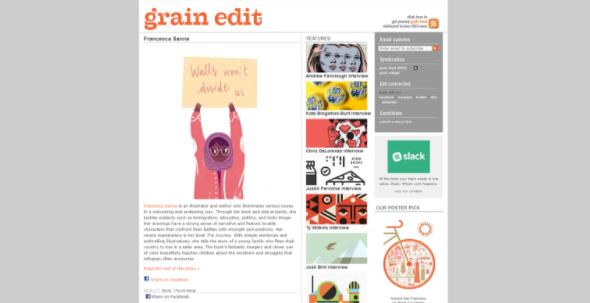 Grain_Edit.png