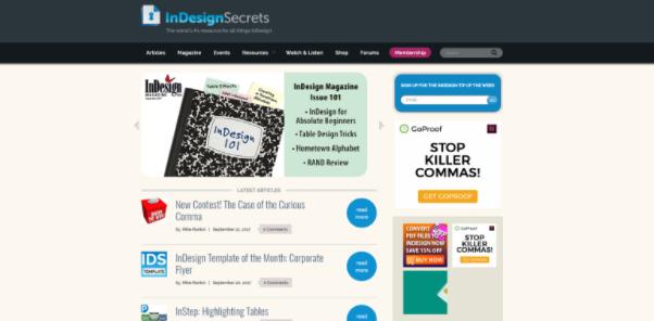 InDesign_Secrets.png