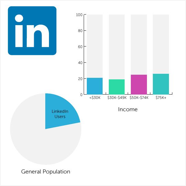 LinkedIn-1.png