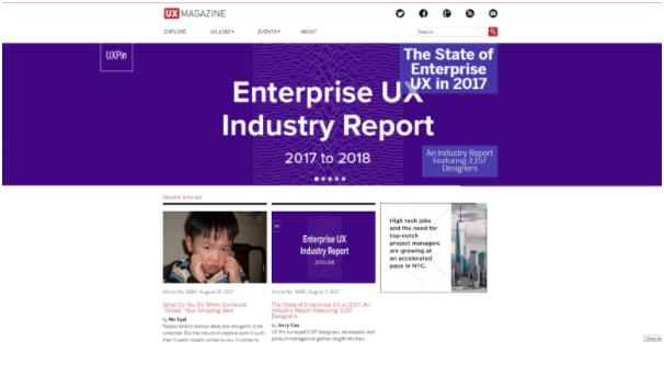 UX_Magazine.png