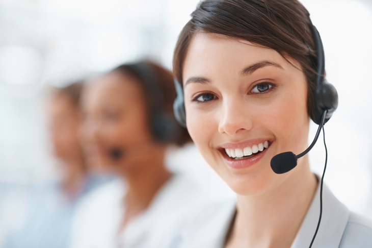 customer-service-stock-photo.png