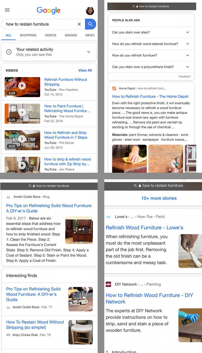 keyword blog_serps collage.jpg