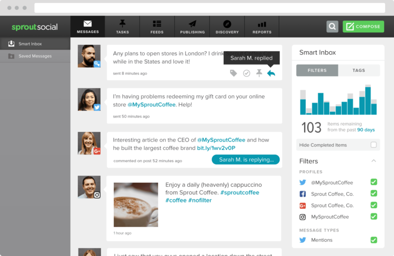 sproutsocial-768x499.png