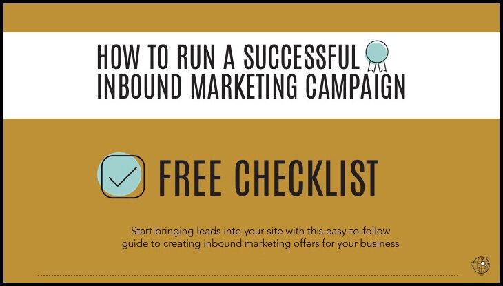 Inbound+Marketing+Campaign+Checklist+LP+Image+Main-1