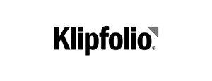 Klipfolio+logo_Service+Page-1